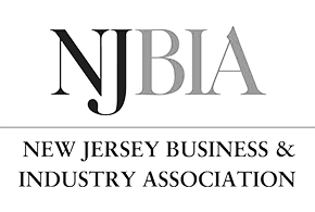 New Jersey Business Industry Association